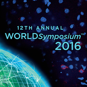 World Symposia 2016