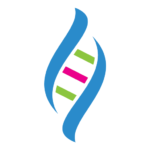 ThinkGenetic Favicon