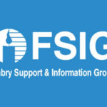 Partner Agreement with FSIG will Help Get Answers to the Fabry Disease Community