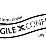 ThinkGenetic to Exhibit 15th International Fragile X Conference