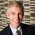 Len Barker, President, ThinkGenetic, Inc