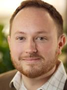 James O'Leary Genetic Alliance