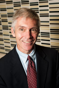 Len Barker President and Co-Founder ThinkGenetic, Inc.