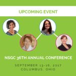 ThinkGenetic to Preview its SymptomMatcher<sup>TM</sup> Diagnostic Aid at NSGC 36th Annual Conference