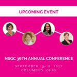 Protected: ThinkGenetic to Preview SymptomMatcher for Undiagnosed Genetic Conditions Patients at NSGC 36th Annual Conference