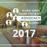 ThinkGenetic to Engage with Rare Disease Community at Global Genes' 6th Annual RARE Patient Advocacy Summit
