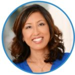 Anjee Davis, President of Fight CRC - ThinkGenetic