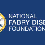 6th Annual Fabry Family Medical Conference