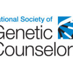 35th Annual Education Conference by National Society of Genetic Counselors