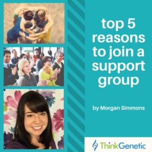 top-5-reasons