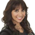 Amy Blum COO NGF