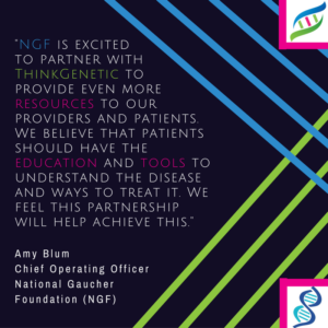 ngf-partnership