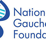 ThinkGenetic Extends Handshake to the National Gaucher Foundation