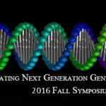 ThinkGenetic to Sponsor 2016 USC Genetic Counseling Fall Symposium on November 11