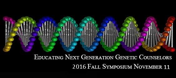 fall_symposium_2016