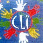 Cutis Laxa Internationale Logo