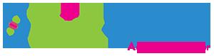 ThinkGenetic Advocacy Partner Program