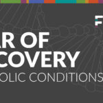 Partnership in the FDNA Year of Discovery