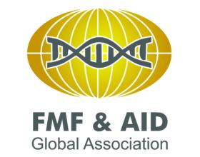 International Organization Joins ThinkGenetic