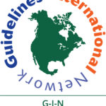 Webinar: Guideline Development for Non‐Physician Clinicians with G‐I‐N NA