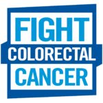 ThinkGenetic Welcomes Thirtieth Organization, Fight Colorectal Cancer, to Advocacy Partner Program
