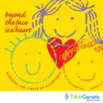 ThinkGenetic and Children's Craniofacial Association Team Up to Build a More Inclusive World for Kids