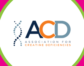 ThinkGenetic Partners with ACD for CCDS