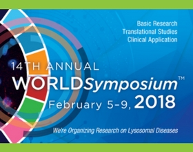 Study Findings to be Showcased at WORLDSymposium