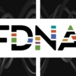 FDNA Integration with ThinkGenetic