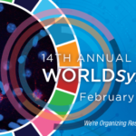 Fabry Disease Study Using ThinkGenetic Diagnostic Aid to be Showcased at WORLDSymposium