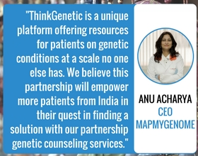 Streamlining Access to Patient Resources in India