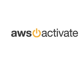 ThinkGenetic Awarded Amazon Web Services Credit
