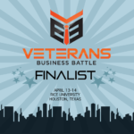 ThinkGenetic Named Finalist in Largest Veteran Business Competition in the United States