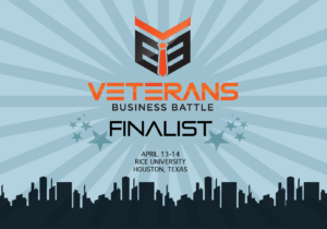 Veterans Finalist ThinkGenetic