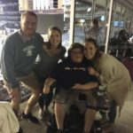 From Friend to Intern to Advocate: A Reflection on My Experience with Duchenne Muscular Dystrophy