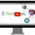 Informative Videos on ThinkGenetic
