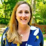 Jennifer Propst - Licensed Genetic Counselor - ThinkGenetic