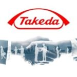 ThinkGenetic - Takeda - Pilot Partnership