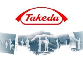 ThinkGenetic Integrates into Takeda Pilot