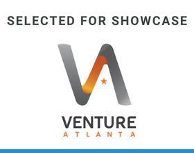 ThinkGenetic Chosen for Venture Atlanta 2021