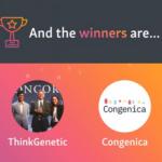 MIT Solve Winners - Blog - Bottom Story