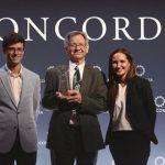 2021 Concordia - ThinkGenetic